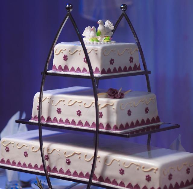 catering nowy sącz catering na wesele nowy sącz